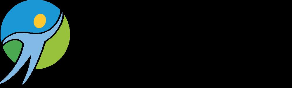 PABC_logo_short_horizontal_colour-TRANSPARENT.png