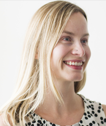 KEYNOTE SPEAKER: - TASHA STANTONDr Tasha Stanton is a Senior Research Fellow at The University of South Australia, Adelaide and Neuroscience Research Australia, Sydney.