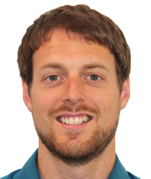 - JEAN-FRANCOIS ESCULIERJean-Francois Esculier is a clinician-researcher with a special interest for recreational athletes. He is a postdoctoral fellow in the Department of Physical Therapy at UBC.