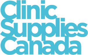 Clinic_Supplies_Canada.png