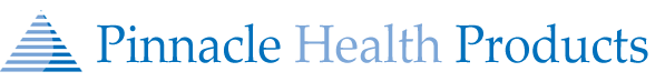 Pinnacle Health Services Logo.PNG