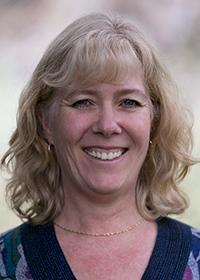 Kathy Davidson web.jpg