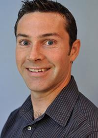 Chris Napier.JPG