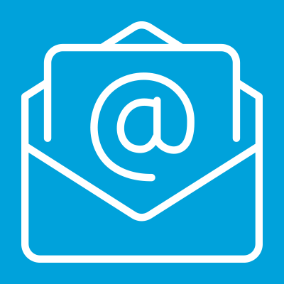 Email Marketing   Email subscribers are the highest converting digital customer. We create engaging email campaigns that drive higher conversions.