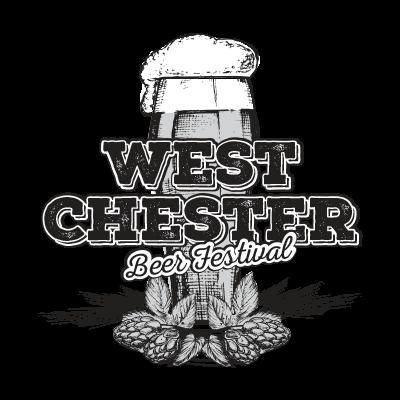 Embark_Clients-WCBeerFest.png