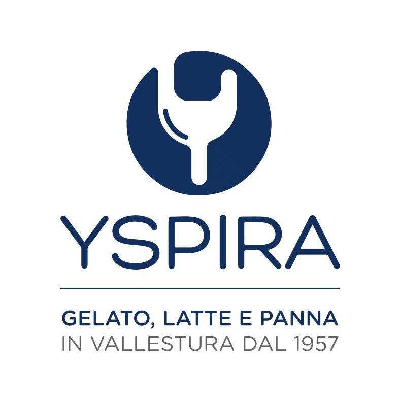 yspira.png