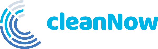 On-Demand House Cleaning | CleanNow