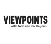Copy of Copy of Viewpoints