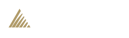 PARHAM CAPITAL GROUP