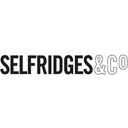 Selfridges-web.png