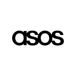 ASOS-web.png
