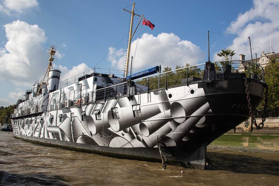 HMS-Pres.jpg