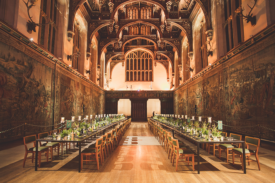 Great-Hall---Hampton-Court-Palace---Nick-Rose-Photography-9.png
