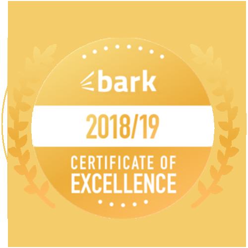 CoE---bark-1.png