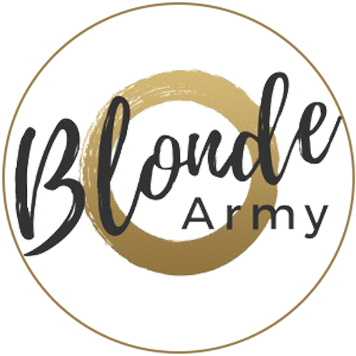 blonde-army.png