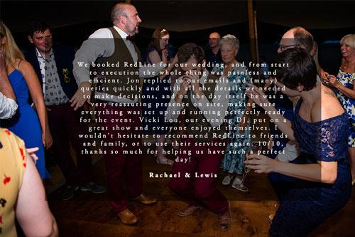 2--Rachael-&-Lewis-1.jpg