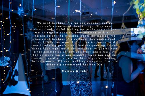 4---Melissa-&-Toby.jpg