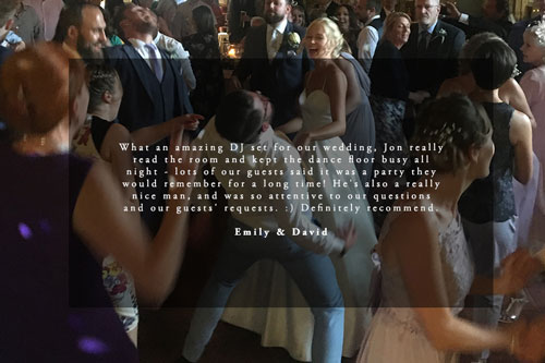 5---Emily-&-David.jpg