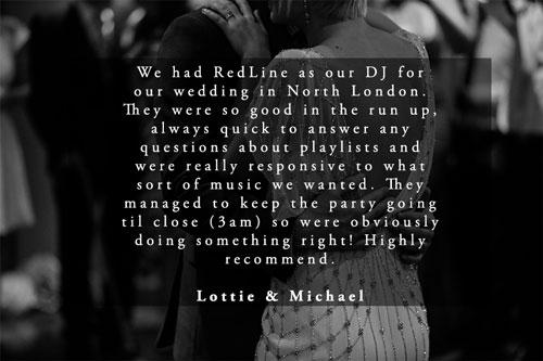 18---Lottie-&-Michael.jpg