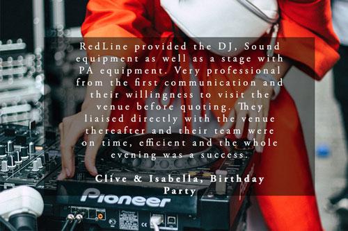 19---Clive-Isabella.jpg