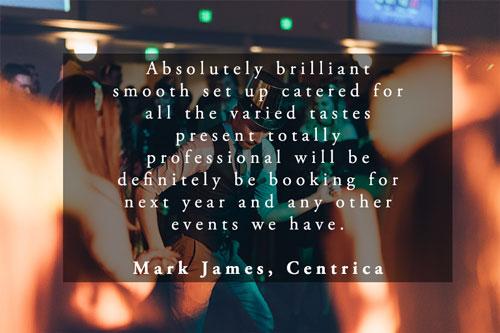 21---Mark-James.jpg