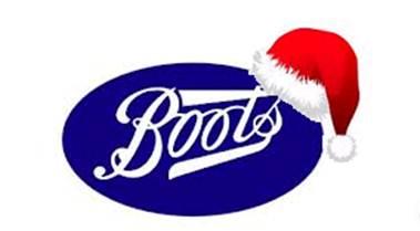 boots xmas logo.jpg