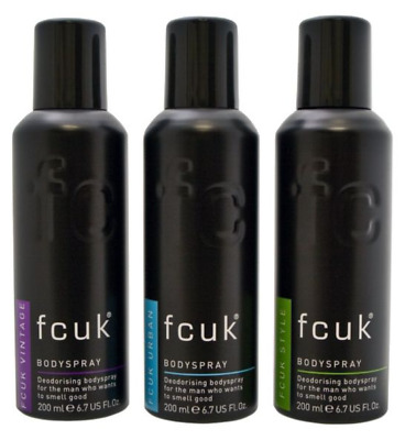 2-x-fcuk-mens-bodyspray-200-ml-or-hair-bodywash-300-ml-4-scent-freepost.jpg