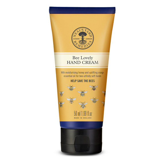 bee-lovely-hand-cream-large-2391.jpg