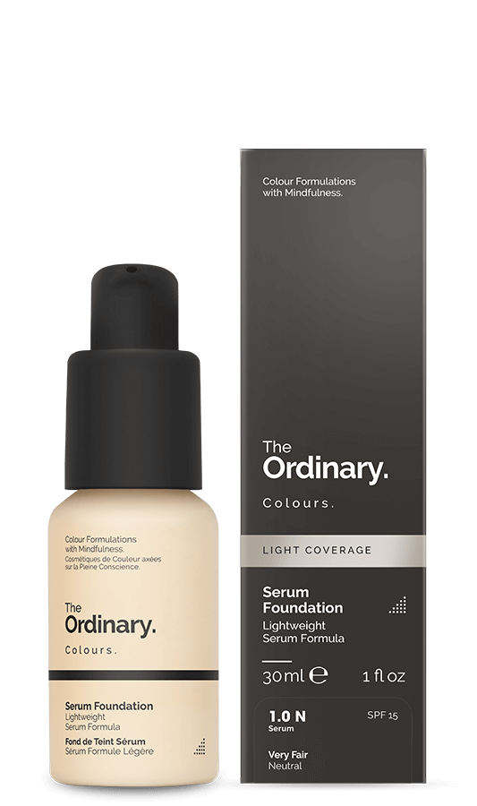 rdn-serum-foundation-10-n-eu-30ml.png