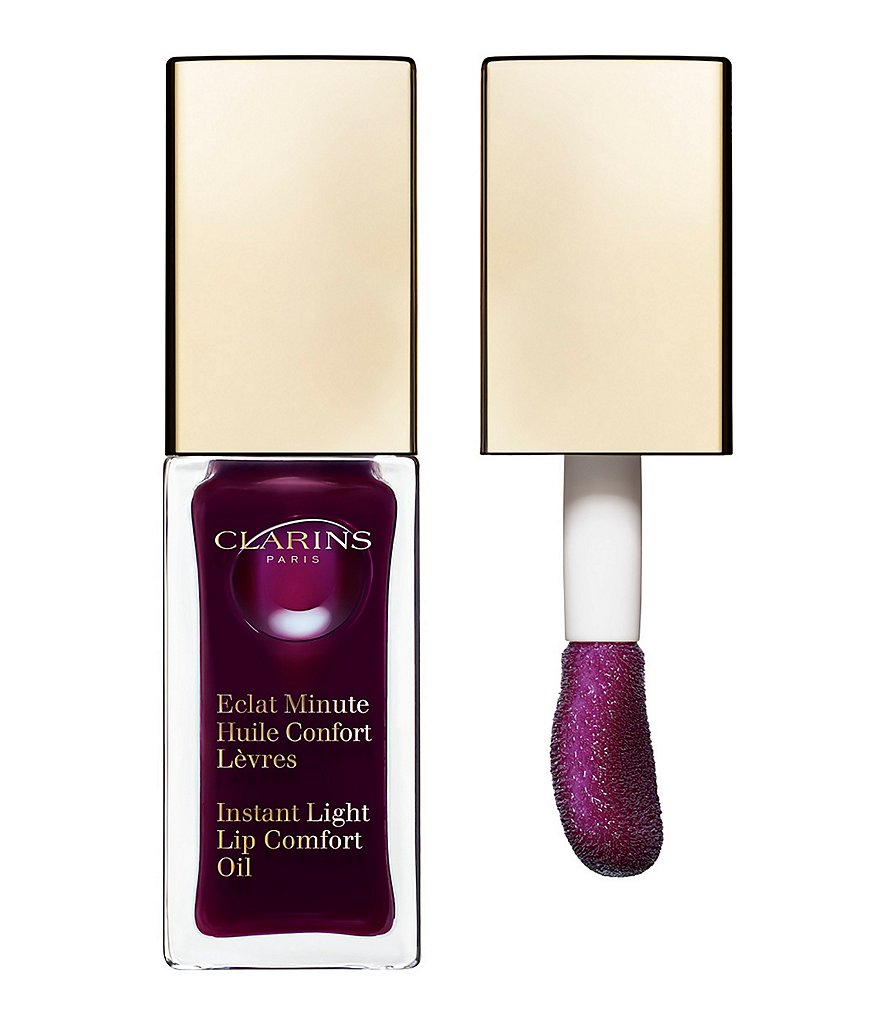 claring lip oil.jpg