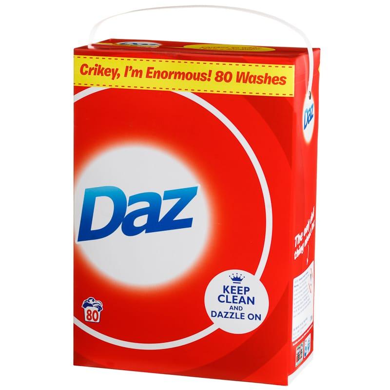 Daz-Original-80-Washes-Powder.jpg
