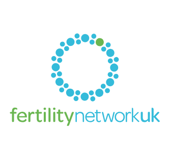 Infertility Network.png
