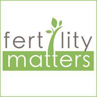 Fertility Matters.jpg