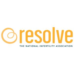 resolve-logo-2.png