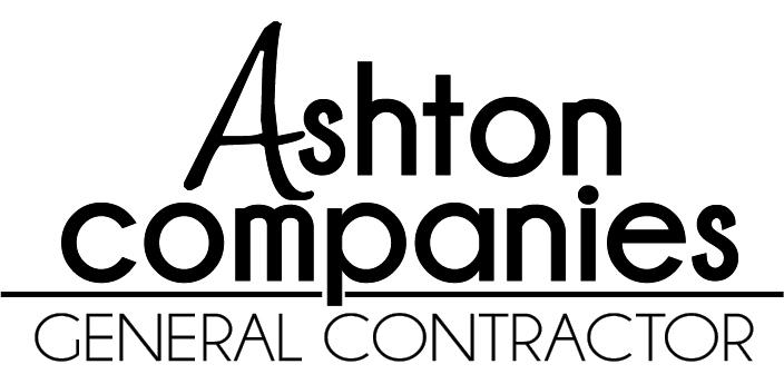 Ashton Companies GC.jpg