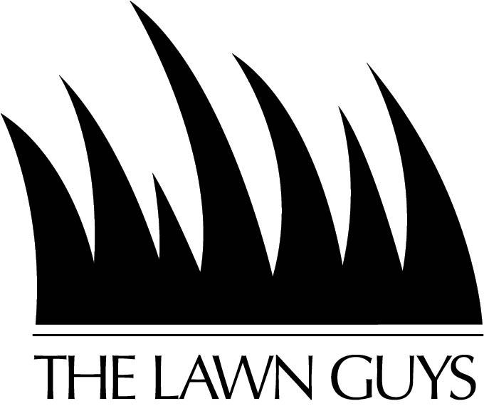 The Lawn Guys Black.jpg
