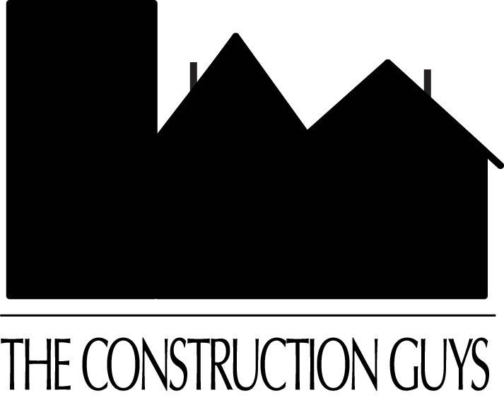The Construction Guys Black.jpg