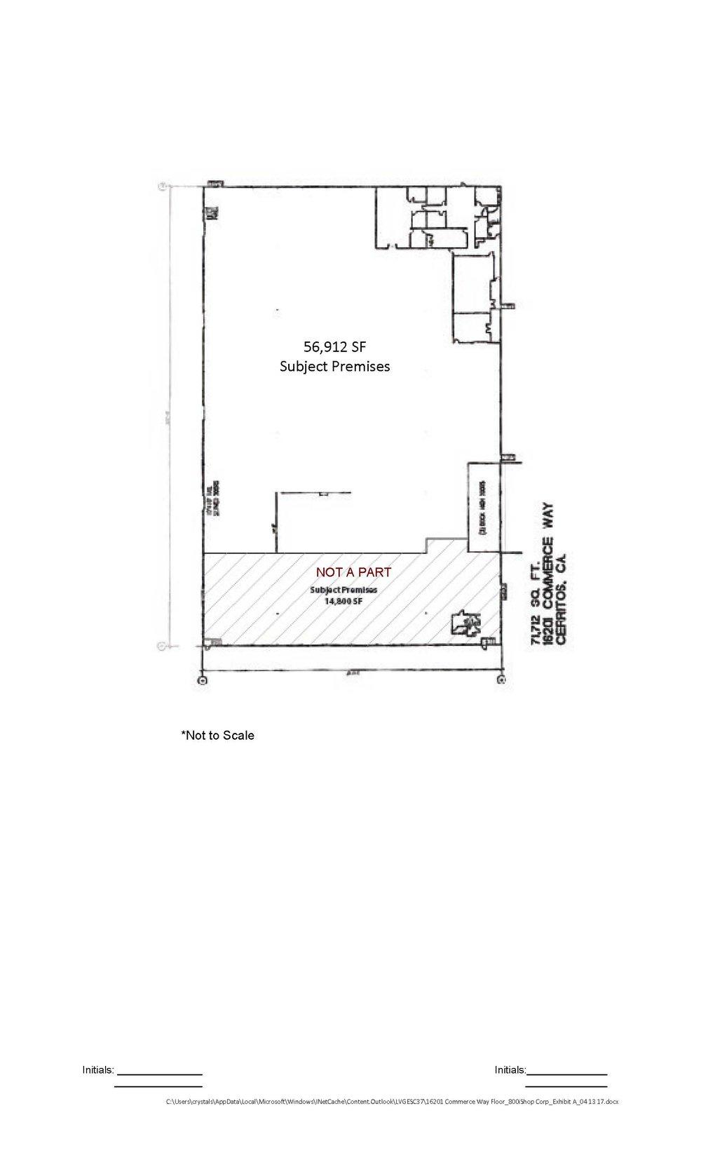 16201 Commerce Way Floor Plan.jpg