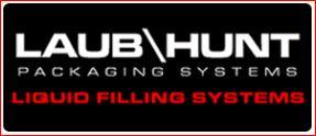 Laub Hunt Packaging Systems.JPG