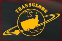 TransGlobe Auto.JPG