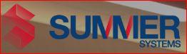 Summer Systems.JPG