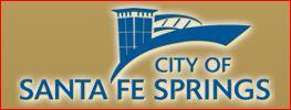 City of Santa Fe Springs.JPG