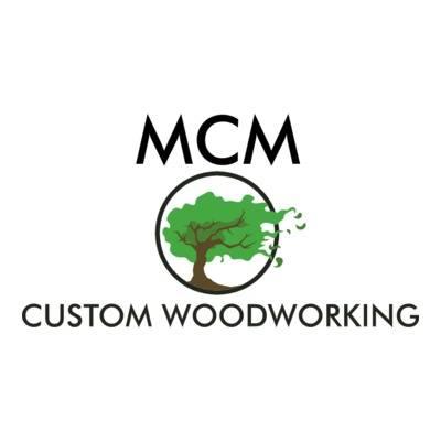 MCM Woodworking.jpg