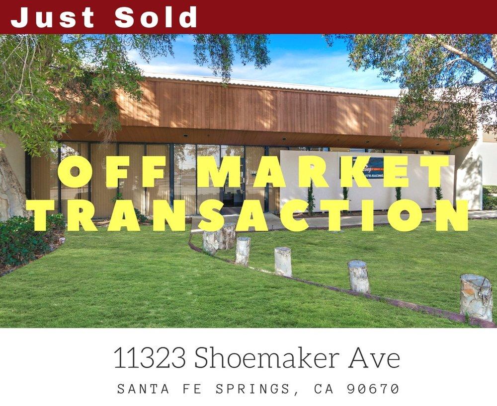 11323+Shoemaker+Just+Sold.jpg