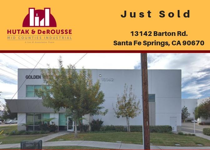 13142 Barton Rd (1).jpg