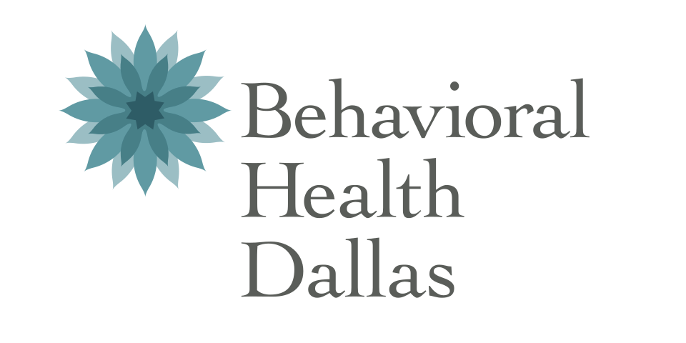 Behavioral Health Dallas | Therapy & Support
