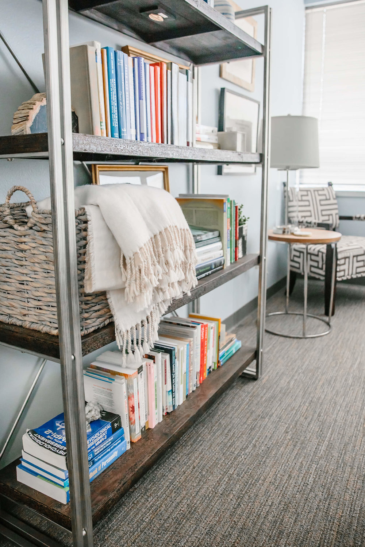 Office of Therapist Katie Sardone, Behavioral Health Dallas
