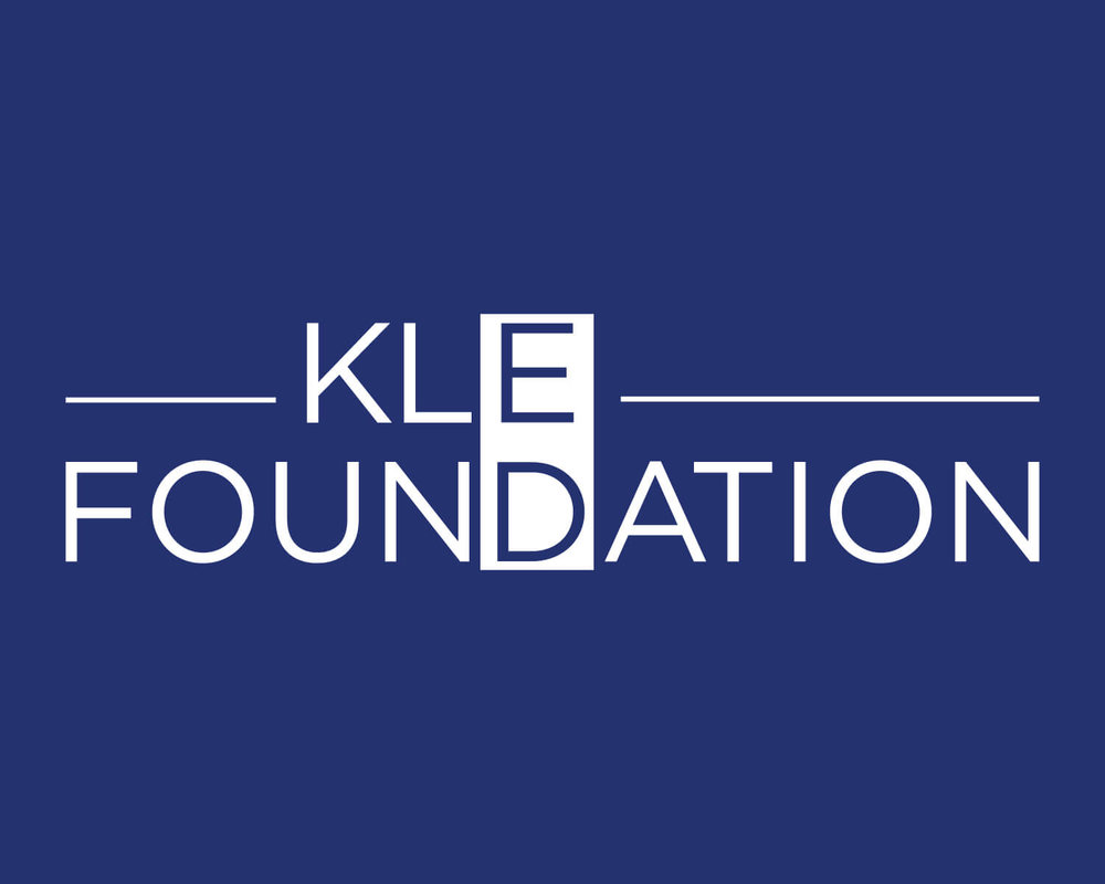 KLE-2.jpg