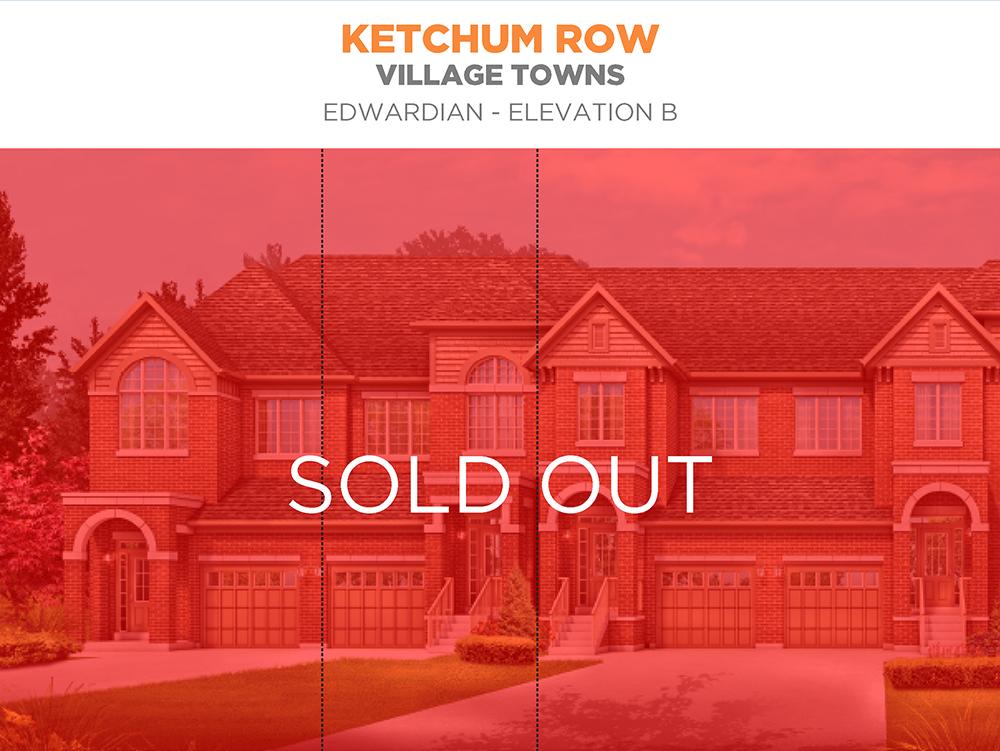Ketchum Row_Sold Out_Renderings_Jan 31,2019.png