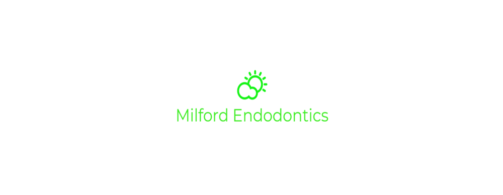 Milford Endodontists  logo2.png